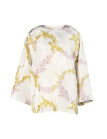 GIAMBATTISTA VALLI Blouse