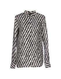 CÉLINE - Camicie