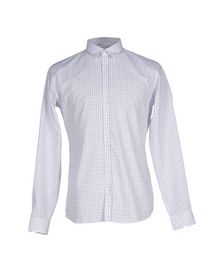 BILLTORNADE - Shirt