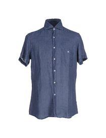 MALO - Shirt
