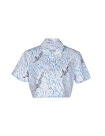 CARVEN - Shirt