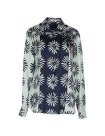 ISSA - Shirt