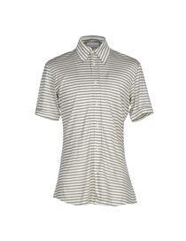ALEXANDER MCQUEEN - Shirt