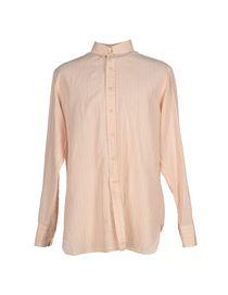 CAMOSHITA by UNITED ARROWS - Shirt
