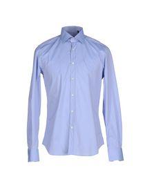 XACUS - Shirt