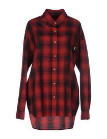 OBEY - Shirt