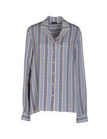 JOSEPH - Shirt