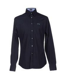 PIRELLI PZERO - Shirt