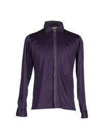 LAGERFELD - Shirt
