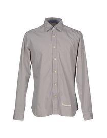 TINTORIA MATTEI 954 - Shirt