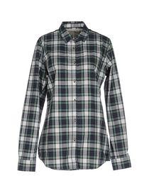 VINTAGE 55 - Shirt