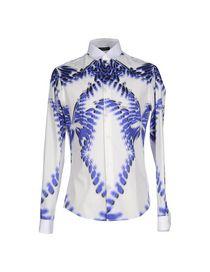 BYBLOS - Shirt