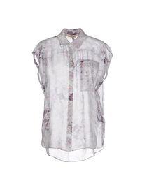 REBECCA TAYLOR - Shirt