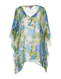 ALTEA - Blouse