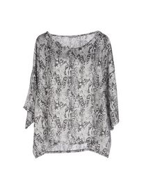 HOPE COLLECTION - Blouse