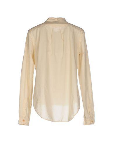 Côte Weber & Ahaus Camisas Y Blusas Lisas 2014 à vendre haute qualité agréable recommander rabais iu4HR2KHP