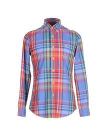 RALPH LAUREN - Shirt