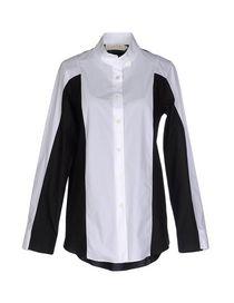 MARNI - Camicie