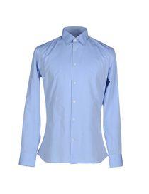 GENTRYPORTOFINO - Shirt