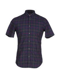 BURBERRY BRIT - Shirt