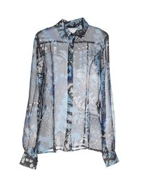GUESS BY MARCIANO - Shirt