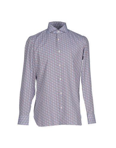 Shirt Imprimé Giampaolo dernière actualisation xwyEoxRD
