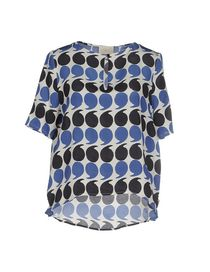 BOY by BAND OF OUTSIDERS - Blouse