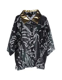 VIVIENNE WESTWOOD ANGLOMANIA - Shirt