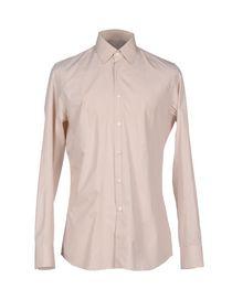 PRADA - Shirt