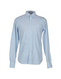 PRADA SPORT - Shirt