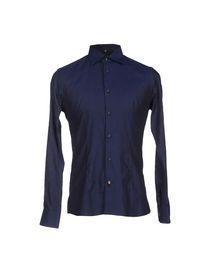 CRESPI - Shirt