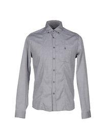 DRYKORN - Shirt