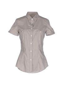 CAMICETTASNOB - Shirt