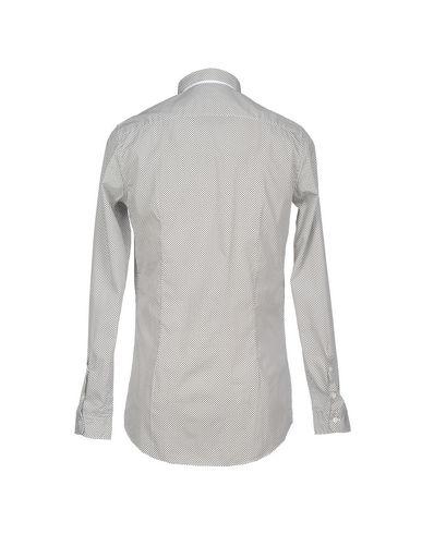 Shirt Imprimé Aglini jeu SAST classique à vendre 2015 nouvelle vente Zli2f