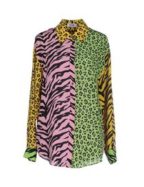 MOSCHINO CHEAPANDCHIC - Shirt