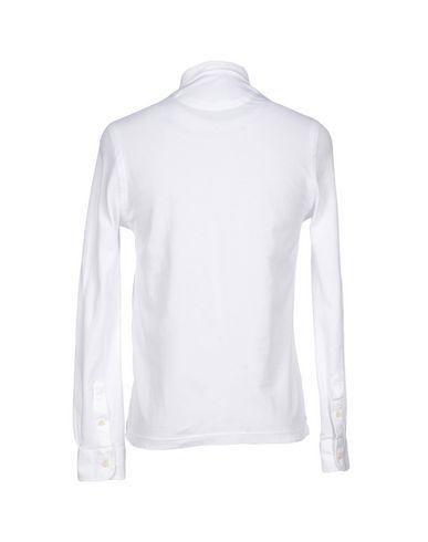 collections en ligne la sortie dernière Filippo Laurentiis Camisa De Lisa 1aCNCd