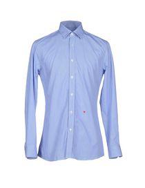 MOSCHINO - Shirt