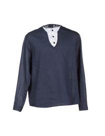 GIORGIO ARMANI - Shirt