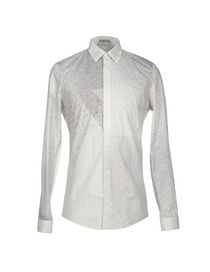 BALENCIAGA - Shirt