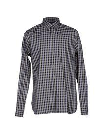 AQUASCUTUM - Shirt