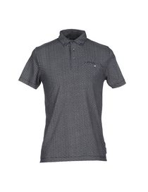 FRENCH CONNECTION - Polo shirt