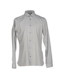 BURBERRY LONDON - Shirt