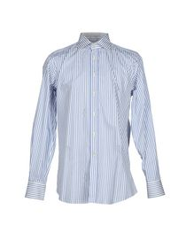 ETRO - Shirt