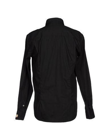 authentique commercialisable Couvre Camisa Lisa l6Hg0C0