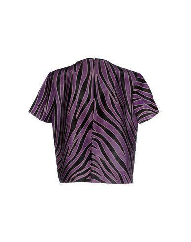 Nice vente Mère De Chemises À Motifs De Perles Et Chemisiers magasin de LIQUIDATION faux jeu jeu grand escompte populaire en ligne y7vAM9