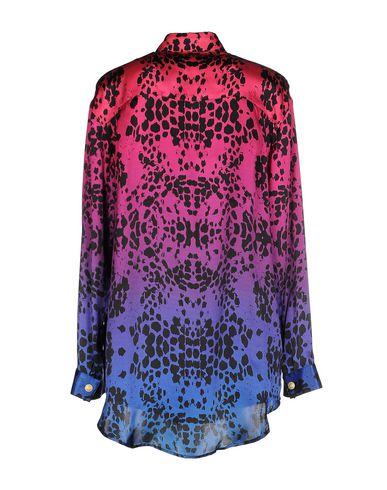 prix incroyable Chemises De Soie Pierre Balmain Et Chemisiers vente au rabais tumblr Rz5i1QI