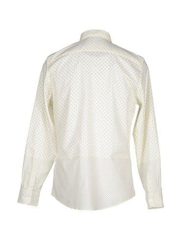 Ps Par Paul Smith Shirt Imprimé dégagement vente énorme surprise vente pas cher Livraison gratuite Finishline FjCjWC