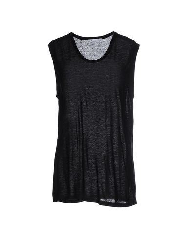 Shirts Costumes Nationaux Et Chemisiers Avec Arc réduction confortable vente en Chine Nouveau DEr20