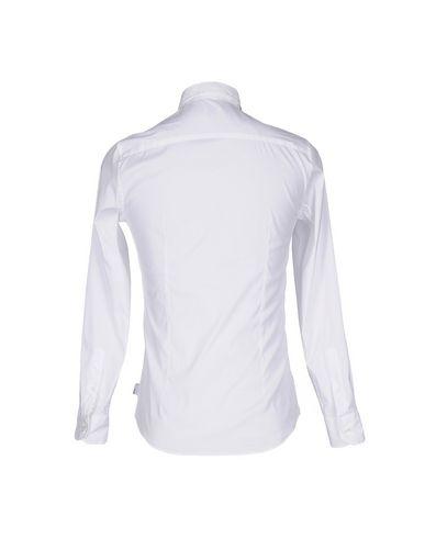 délogeant Collections Armani Camisa Lisa achats en ligne U0igFq5na