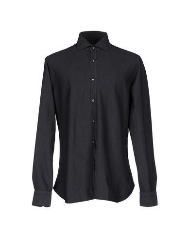 jeu eastbay T-shirt Imprimé Par Dandylife Barbe jeu authentique acheter en ligne en ligne officielle 1yuUg6R